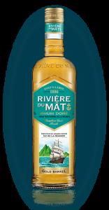 riviere-du-mat-rhum-gold