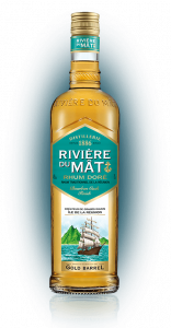 riviere-du-mat-gold-barrel
