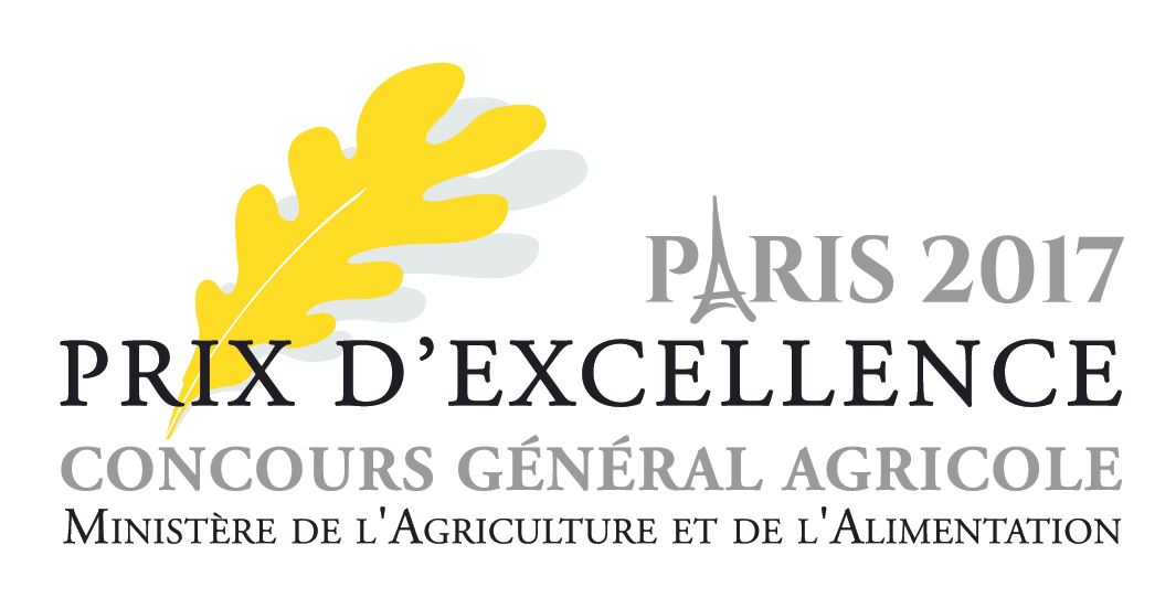 prix-excellence-concours-general-agricole