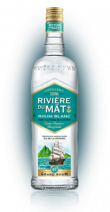 riviere-du-mat-grand-rhum-blanc-reunion