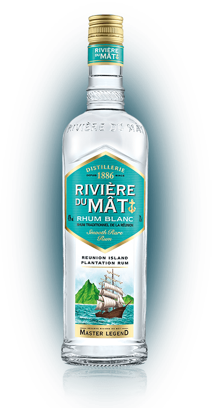 riviere-du-mat-rhum-blanc