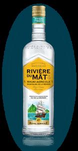 riviere-du-mat-rhum-royal-agricole
