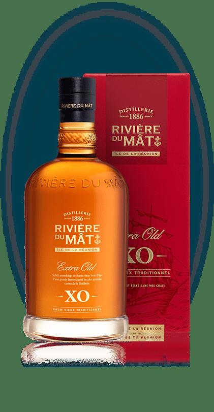 riviere-du-mat-rhum-xo-extra-old