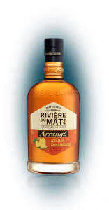 riviere-du-mat-rhum-arrange-ananas-caramelise