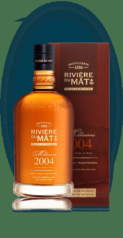 riviere-du-mat-rhum-prestige-millesime-2004