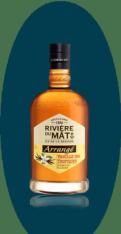 riviere-du-mat-rhum-arrange-vanille