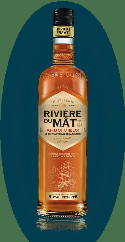 Riviere-du-mat-royal-reserve-rhum-vieux